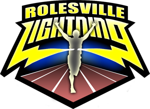 Rolesville Lightning Track and Field Club